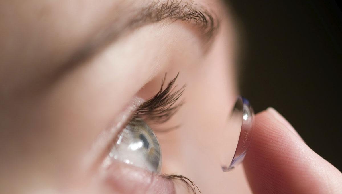 kontaktlinse-01
