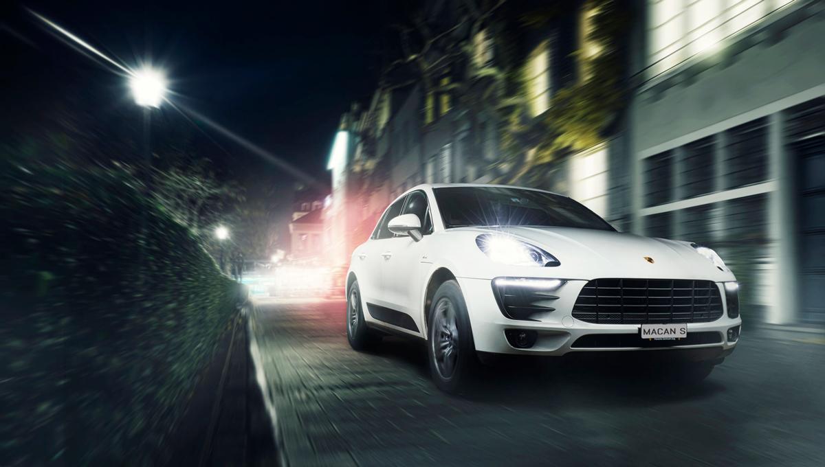 Porsche-Macan-S-Basel